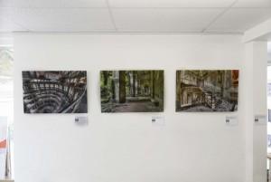 3x-binnenmuur-Novio-Arte-1024x686