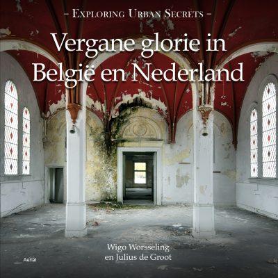 vergane-glorie-in-nlb-small
