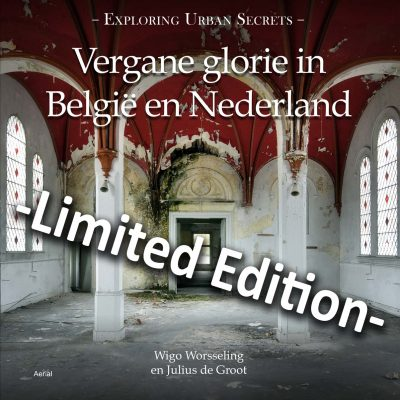 vergane-glorie-in-nlb-limited-edition-small